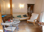 Sale House 5 rooms 95m² Llauro - Photo 7