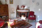 Vente Maison 5 pièces 132m² Arles-sur-Tech (66150) - Photo 2