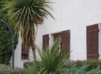 Vente Maison 12 pièces 140m² Oms - Photo 9