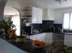 Sale House 9 rooms 200m² Laroque-des-Albères - Photo 3