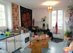 Vente Appartement 180m² Saint-Laurent-de-Cerdans - Photo 5