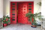 Vente Maison 5 pièces 141m² Saint-Jean-Pla-de-Corts (66490) - Photo 2
