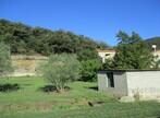 Vente Terrain 975m² Arles-sur-Tech - Photo 8