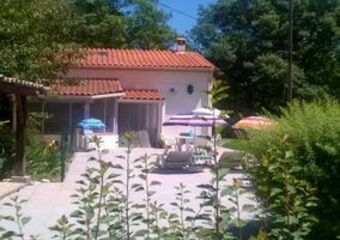 Sale House 7 rooms 115m² Serralongue (66230) - photo
