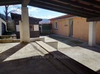 Sale House 5 rooms 150m² Prats-de-Mollo-la-Preste - Photo 14