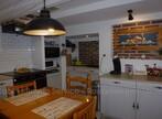 Sale House 4 rooms 80m² Saint-Jean-Pla-de-Corts - Photo 6
