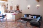 Sale House 3 rooms 93m² Céret (66400) - Photo 4