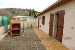 Location Maison 3 pièces 82m² Reynès (66400) - Photo 5