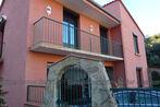 Sale House 4 rooms 165m² Amélie-les-Bains-Palalda (66110) - Photo 7