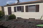 Sale House 4 rooms 104m² Céret (66400) - Photo 7