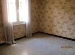 Vente Appartement 3 pièces 53m² Arles-sur-Tech - Photo 9