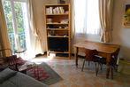 Vente Maison 7 pièces 188m² Saint-Génis-des-Fontaines (66740) - Photo 10