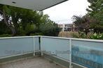 Vente Appartement 3 pièces 84m² Perpignan (66000) - Photo 6