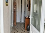 Sale House 3 rooms 63m² Villelongue-dels-Monts - Photo 6