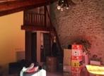 Location Maison 3 pièces 75m² Brouilla (66620) - Photo 2
