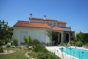 Sale House 6 rooms 145m² Argelès-sur-Mer (66700) - photo