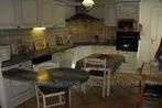 Sale House 5 rooms 159m² Saint-Jean-Pla-de-Corts - Photo 8