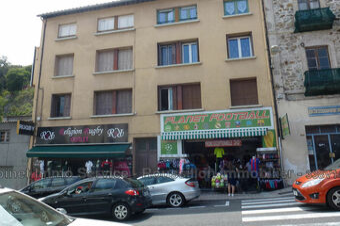 Vente Maison 400m² Le Perthus (66480) - photo