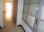 Renting Apartment 3 rooms 57m² Céret (66400) - Photo 11