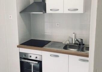 Location Appartement 2 pièces 45m² Palau-del-Vidre (66690) - Photo 1