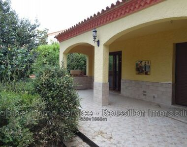 Sale House 6 rooms 308m² Céret (66400) - photo