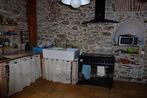 Vente Maison 3 pièces 72m² Saint-Jean-Pla-de-Corts (66490) - Photo 5