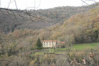 Sale House 6 rooms 250m² Montferrer (66150) - photo