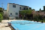 Sale House 8 rooms 200m² Banyuls-dels-Aspres (66300) - Photo 2
