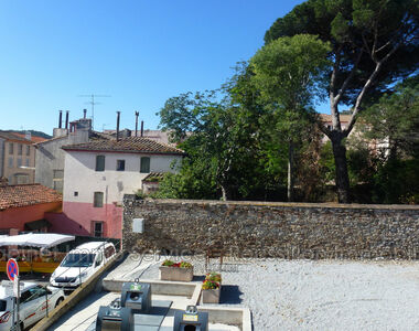 Sale House 6 rooms 105m² Le Perthus - photo