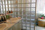 Sale House 6 rooms 129m² Arles-sur-Tech (66150) - Photo 8