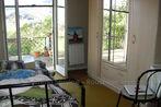 Vente Maison 5 pièces 113m² Arles-sur-Tech - Photo 15