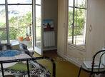 Sale House 5 rooms 113m² Arles-sur-Tech - Photo 15