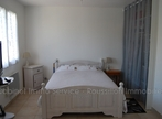 Sale House 4 rooms 108m² Le Boulou - Photo 11