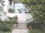 Sale House 3 rooms 63m² Villelongue-dels-Monts - Photo 1