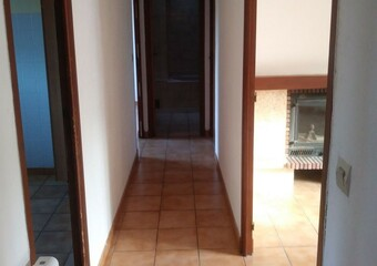 Location Appartement 3 pièces 60m² Céret (66400) - Photo 1