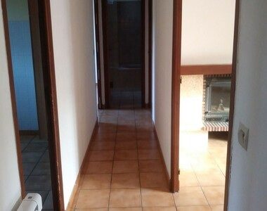 Location Appartement 3 pièces 60m² Céret (66400) - photo