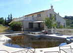 Sale House 6 rooms 216m² Céret (66400) - Photo 2