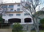 Sale House 9 rooms 200m² Laroque-des-Albères - Photo 5