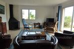 Sale House 5 rooms 125m² Céret - Photo 6