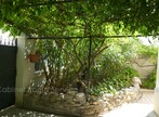 Sale House 7 rooms 170m² Le Boulou - Photo 4