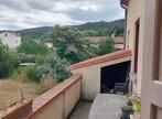 Sale House 6 rooms 120m² Reynes - Photo 12