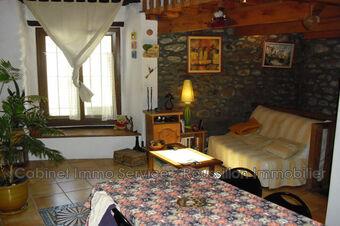 Vente Maison 2 pièces 48m² Le Boulou (66160) - photo