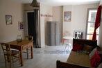 Vente Appartement 2 pièces 55m² Amélie-les-Bains-Palalda (66110) - Photo 5