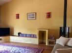 Sale House 10 rooms 500m² Céret - Photo 15