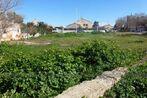 Vente Terrain 1 152m² Perpignan (66000) - Photo 5