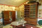 Sale House 5 rooms 184m² Le Perthus (66480) - Photo 9