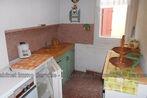 Sale House 3 rooms 58m² Céret (66400) - Photo 3