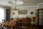 Sale House 6 rooms Arles-sur-Tech (66150) - Photo 3