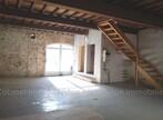 Sale House 2 rooms 136m² Saint-André - Photo 3