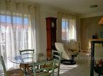 Vente Appartement 4 pièces 73m² Saint-Génis-des-Fontaines - Photo 13